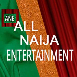 All Naija Entertainment