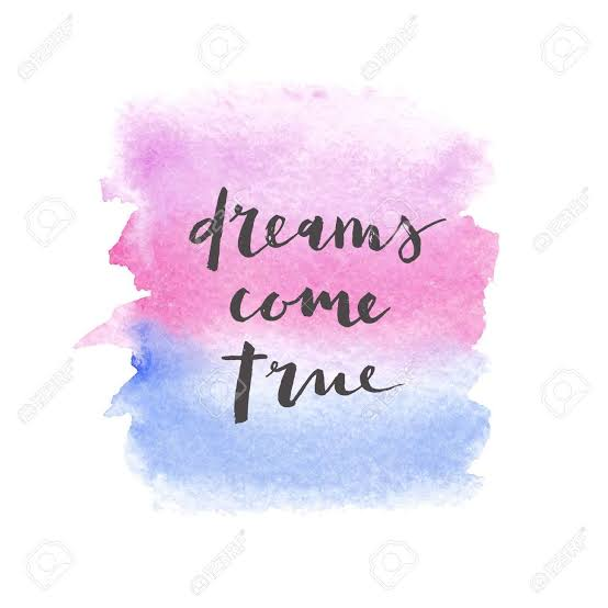 Ways to make your dreams come true and enjoy life all naija ways to make your dreams come true and enjoy life all naija entertainment altavistaventures Choice Image