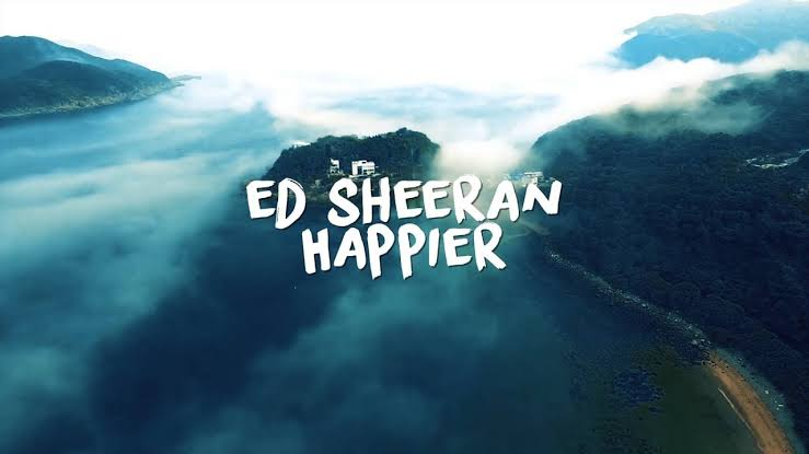 ed sheeran new album mp3 download free