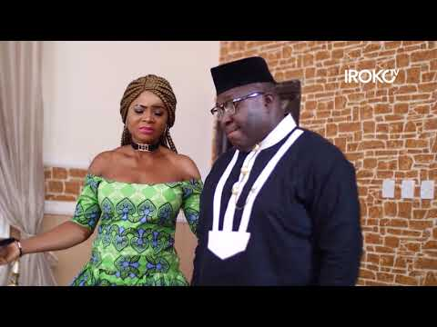Movie: Royal Game [Part 10] - Latest 2018 Nigerian Nollywood