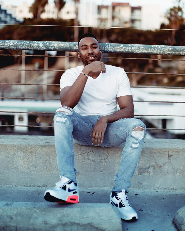 Campus Connect College Sports Entertainment Viral News: PRINCE EA: Complete Biography, History, Family, State Of