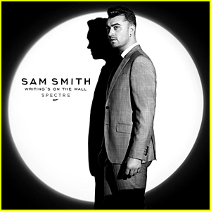free mp3 download sam smith songs