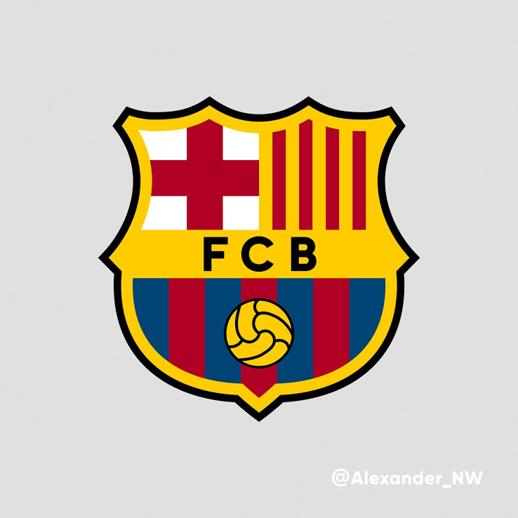 Barcelona make world history, post $1bn revenue - All ...