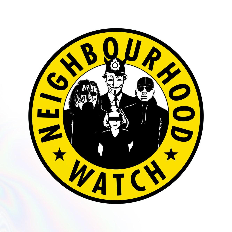 Music] Skepta – Neighbourhood Watch ft  LD - All Naija Entertainment