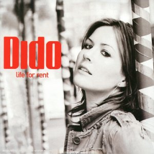 Dido - Life for Rent [...