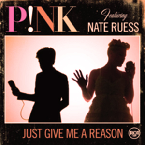 free download just give me a reason mp3 song